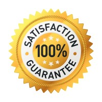 100% Satisfaction Locksmith at Bartlett, IL