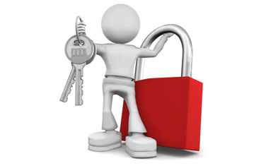 Residential Locksmith at Bartlett, IL
